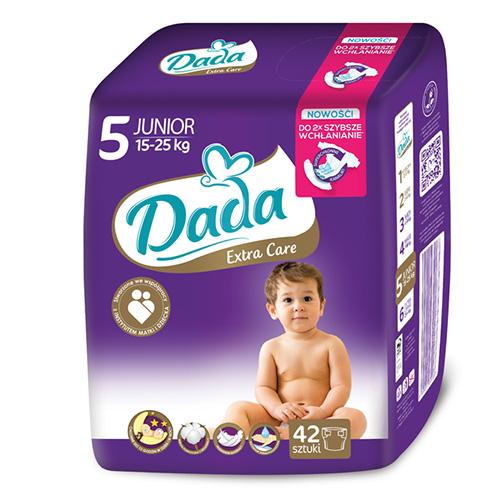Dada Premium 5 JUNIOR