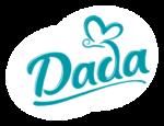 Польские подгузники DADA - вся информация о подгузниках дада - фото, видео, цены.